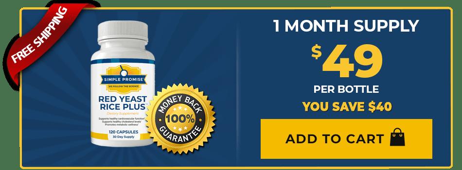 Buy 6 bottle
